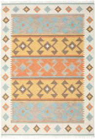 Summer Kilim carpet CVD17637