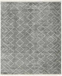 Bamboo selyem Vanice szőnyeg CVD17390