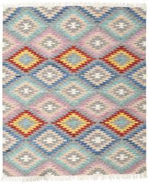 Spring Kilim rug CVD17577