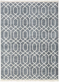 Bamboo silke Vanice teppe CVD17384