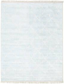 Tapis Bambou soie Vanice CVD17400