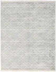 Bamboe zijde Vanice tapijt CVD17414