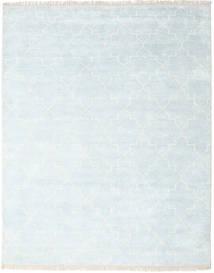 Bamboo シルク Vanice 絨毯 CVD17398