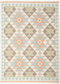 Summer Kilim - 48 carpet CVD17620