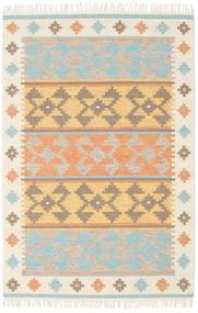 Summer Kelim tapijt CVD17643