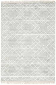 Bamboe zijde Vanice tapijt CVD17417
