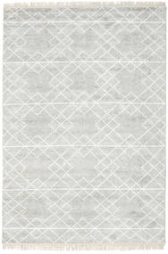 Bamboo silke Vanice teppe CVD17417