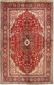 Gholtogh carpet AXVZZH21