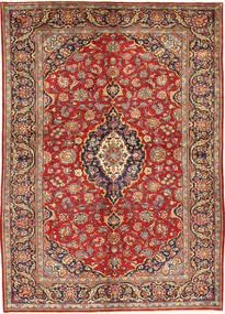Keshan carpet AXVZZH84
