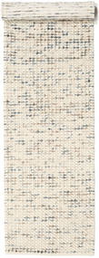 Big Drop - Grey / Beige Mix carpet CVD17720