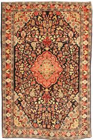 Sarough Teppich AXVZZH181