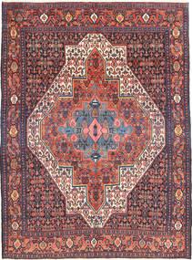 Senneh szőnyeg AXVZZH106