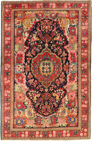 Sarouk carpet AXVZZH20