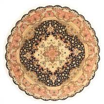 Tabriz 50 Raj carpet AXVZZH178