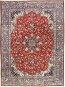 Covor Isfahan urzeală de mătase AXVZZH63