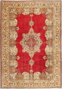 Tabriz 50 Raj teppe AXVZZH145