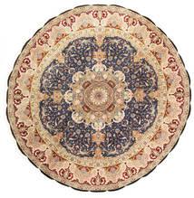 Tabriz 50 Raj rug AXVZZH140