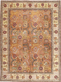 Tabriz tapijt AXVZZH111