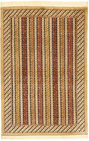 Ghom selyem Signature : Kashi Zadeh szőnyeg AXVZZH26