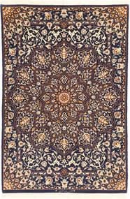 Koberec Isfahan hedvábná osnova Signature : Motamedi AXVZZH68