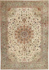 Tabriz carpet AXVZZH116