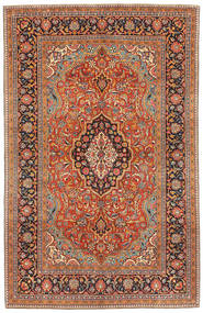 Keshan Patina carpet AXVZZH77