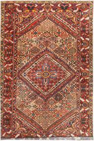Bakhtiar Antik-matto AXVZZH117