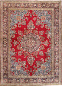 Hamedan Shahrbaf carpet AXVZZH99