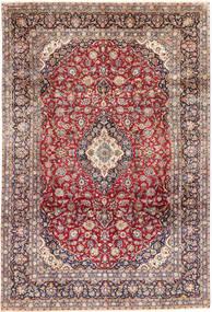 Ghom zijde tapijt AXVZZH93