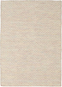 Kilim Goose Eye - Multi rug CVD18881