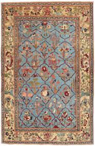 Isfahan Antik carpet AXVZZH73