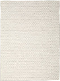 Kelim Long Stitch - Beige-matto CVD18776