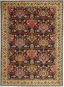 Tabriz carpet AXVZZH121