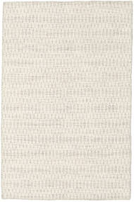 Kelim Long Stitch - Beige-matto CVD18787