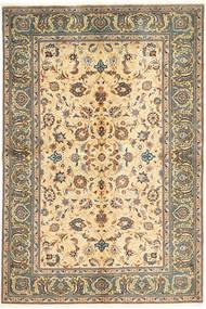 Keshan carpet AXVZZH87