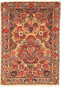 Tapis Sarough AXVZZH17