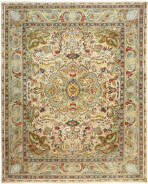 Tabriz 50 Raj tapijt AXVZZH143