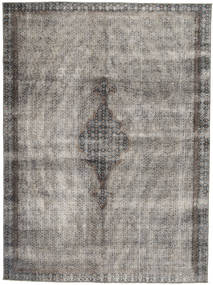 Tapis Colored Vintage AXVZX2041