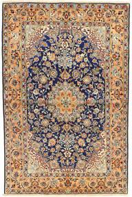 Isfahan silkesvarp matta AXVZZH65