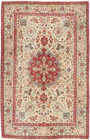 Tabriz carpet FAZC27