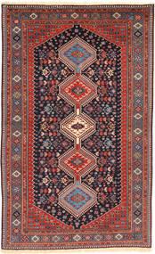 Yalameh szőnyeg FAZC62