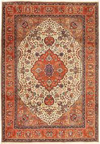 Tabriz carpet FAZC32