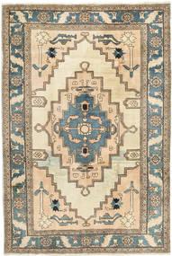 Heriz szőnyeg AXVZX2733