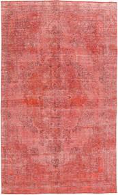 Colored Vintage Koberec 178X296 Moderní Ručně Tkaný Světle Růžová/Červenožlutá (Vlna, Pákistán)