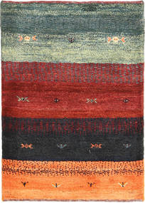 Gabbeh Persia carpet AXVZX2739