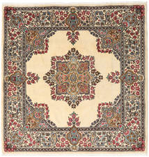 Kerman tapijt XEA1409