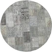 Patchwork tapijt XCGZP315