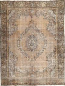 Colored Vintage rug AXVZX2525