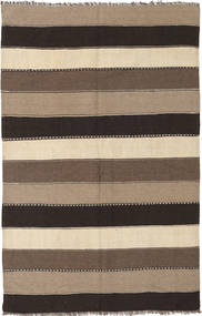 Kilim carpet AXVZL3397