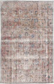 ナジャファバード パティナ 絨毯 AXVZX2512